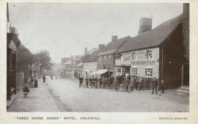 003Coleshill-Three-Horseshoes-hotel