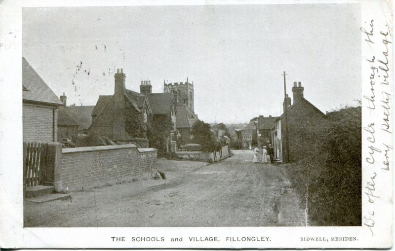008Fillongley-schools