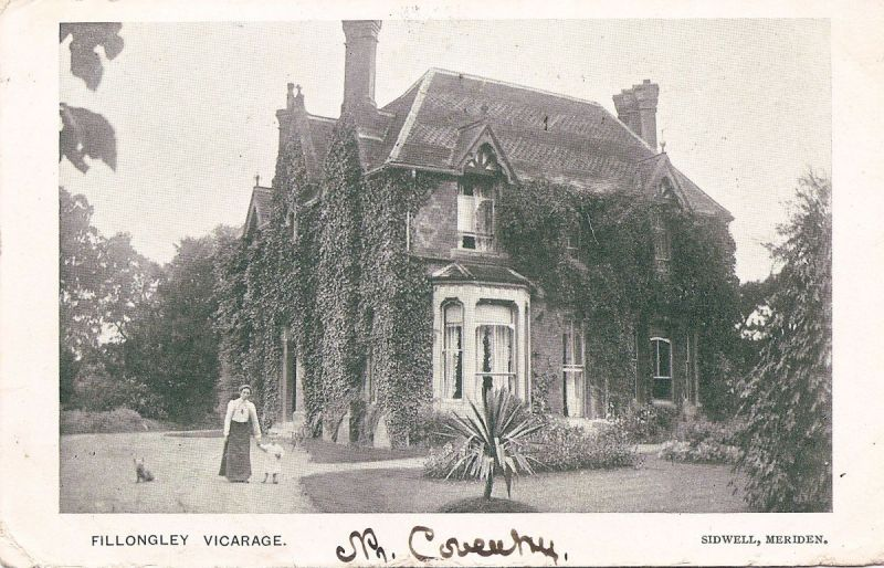 010FillongleyVicarage