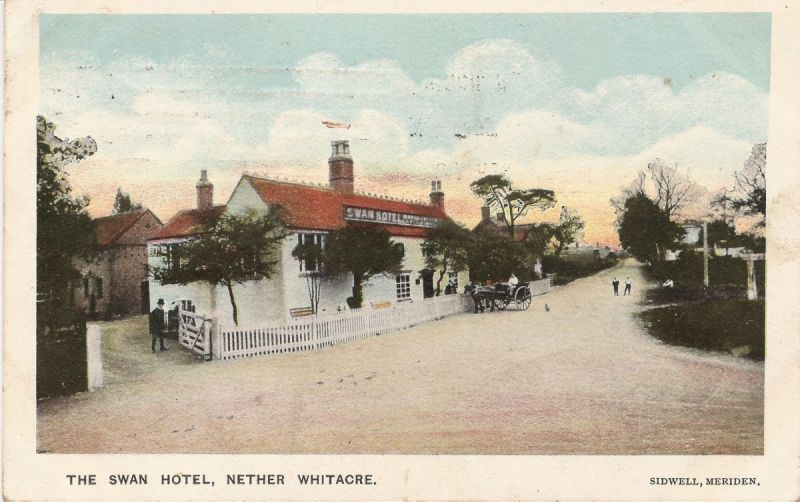 017Nether-Whitacre-Swan-hotel