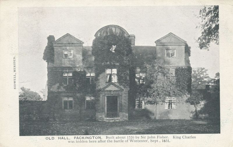 019Packington-Old-Hall
