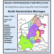 NNWFHS Marriage CD1 1