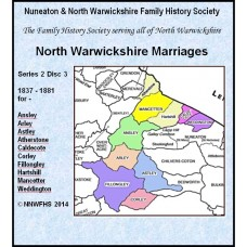 NNWFHS Marriage CD2 3
