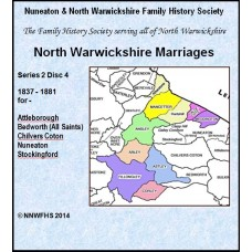 NNWFHS Marriage CD2 4