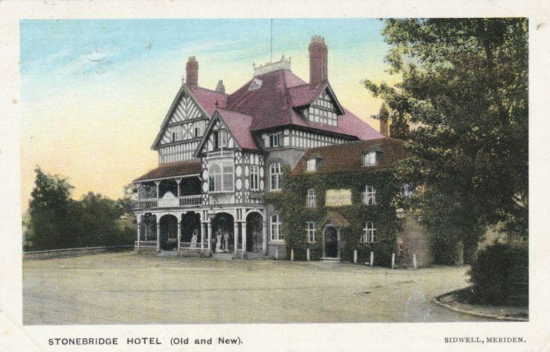 002Coleshill-Stonebridge-hotel