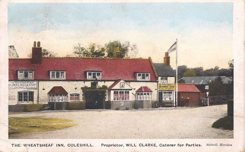 004Coleshill-Wheatsheaf-Inn