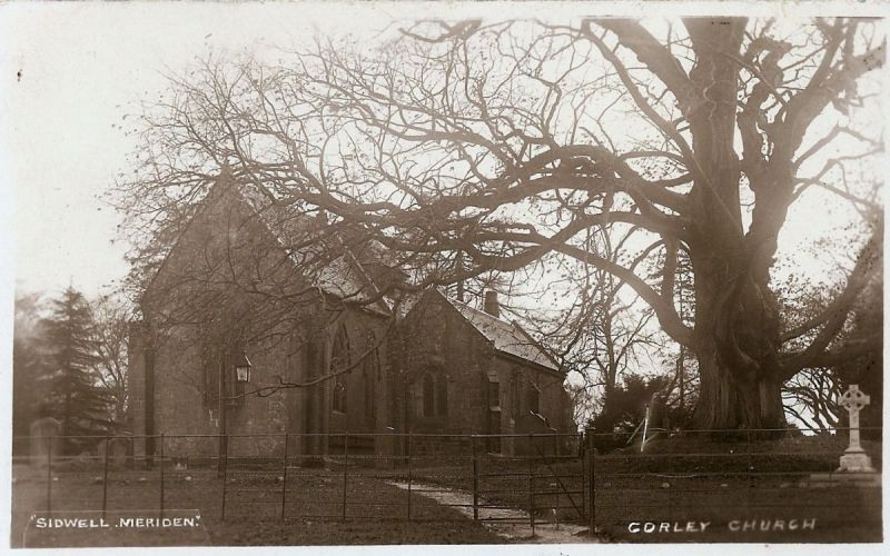 005Corley-St-Mary-church