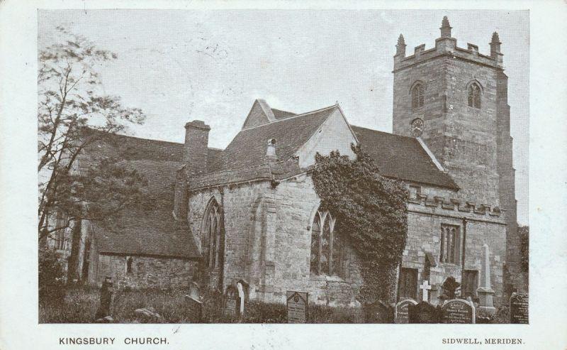 011Kingsbury-St-Peter-and-St-Paul-church