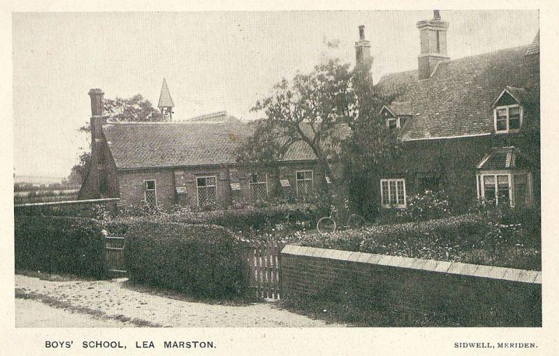 013Lea-Marston-Boys-school
