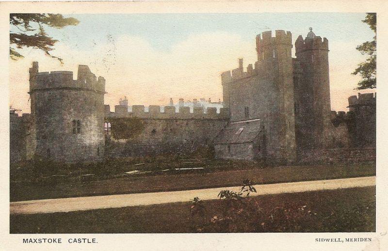 015Maxstoke-castle