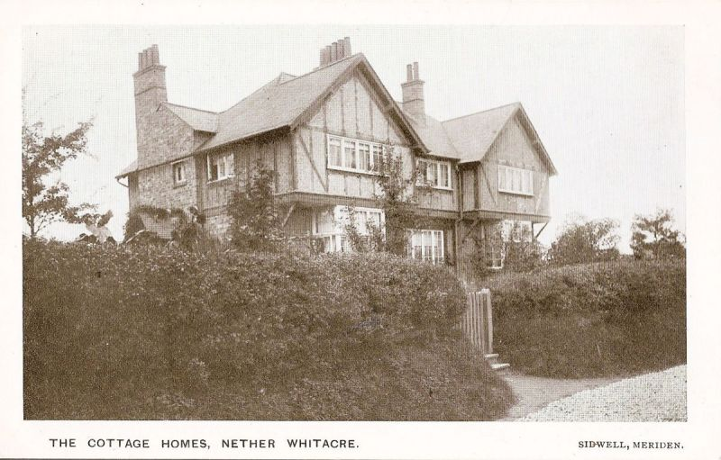 016Nether-Whitacre-Cottage-homes