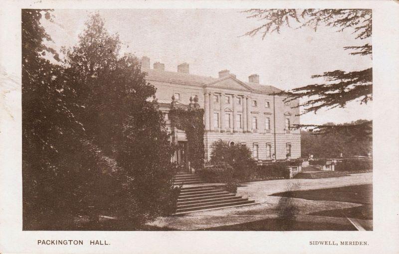 018Packington-hall