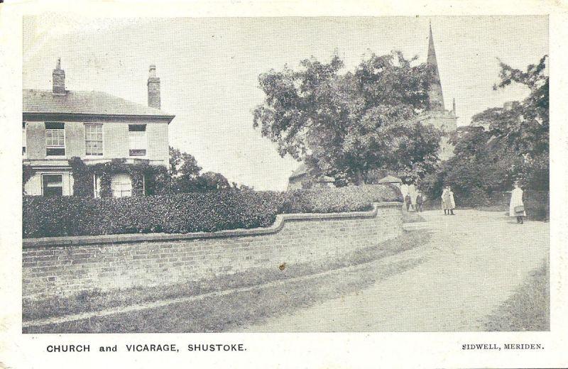 020Shustoke-St-Cuthbert-church-and-vicarage-002