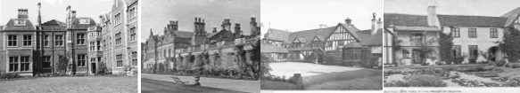 Large-Houses