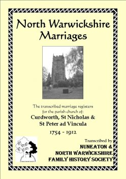 M6_Curdworth_Marriages_Cover.jpg